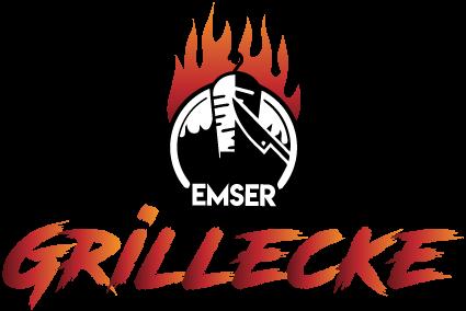 Emser Grillecke